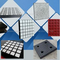 Проверенное качество высокая износоустойчивость откидной панели двери задка керамическим покрытием керамической изнашиваемые гильзы