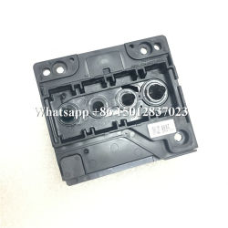 Печатающая головка принтера F181010 для принтера Epson C90 C92 D92 Sx120 SX127 SX130 SX125 Tx100 Me2 Tx219 мне340 мне320 T26, T27 Tx106 L200 из Китая Gold поставщика