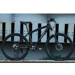 Acheter 26 pouces de la Chine en vrac de matières grasses Gras mâle en acier des pneus de vélo CHEAP OEM Bike/plage de gros pour les hommes de vélo Cyclisme Vélo Vélo / Fat 26