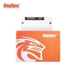 Китай заводской оптовой Sataiii SSD 128 ГБ жесткого диска на системной плате