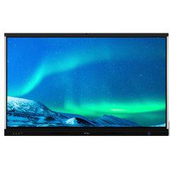 DS TECH 16H スマートボードインタラクティブホワイトボードスクリーンオフィスサプライ ビジネス向け
