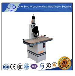 Hinge-Boormachine Met Één Kop, Boring Voor Mini Hinge, Vervaardigd In China Factory Supply/Hinge Multi-Axis Woodworking Drilling Machine