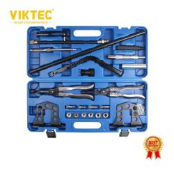 Kit di riparazione veloce del compressore della molla della valvola premente di Viktec del CE