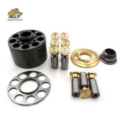 Kawasaki K3V180 油圧ポンプ OEM 油圧ショベル用スペア部品