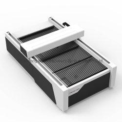 150W l'artisanat, des modèles architecturaux, les plaques de caoutchouc Machine de découpe laser