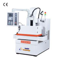 EDM CNC Trou SK703 - 3040 CNC