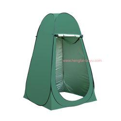 使用料のための透過キャンプの泡膨脹可能な軍のテント