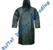 Шитье датчика дождя и освещенности пальто дождя костюмы с полным шва герметизирующую ленту (R9145)