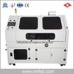 POF médecine haute vitesse d'Emballage Rétractable (FLB-4555A)