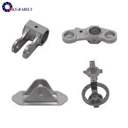 CNC Auto, Motorcycle Parts & Accessories Machinery Parts / Spare Part / Electronics Parts