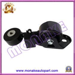 Аксессуары для автомобиля автомобильных деталей крепления двигателя для Toyota Camry (12309-28160)