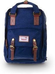 Blueberry viajes ocasionales Damas Escuela Colegio Mochilas mochila ligera