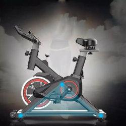 يفتل درّاجة [إإكسرسس بيك] منزل درّاجة [سبورتس] أنثى داخليّة لياقة تجهيز [ويغت لوسّ] مصنّع