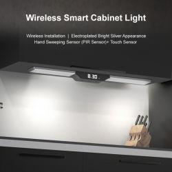 Smart STRIP LED lumière du Cabinet Nouveau modèle yl-T001 avec capteur PIR, touchez capteur ou le modèle du capteur de balayage de la main-B