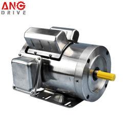 Pi69, PI68 Lave o Electric à prova de água em aço inoxidável Motor (IEC NEMA)