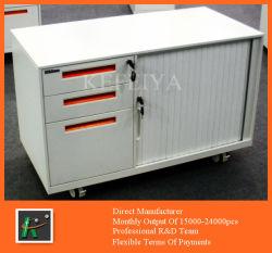 2013 новый дизайн серии Mobile Tambou створки двери шкафа управления (Люк-RT-02)