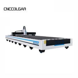 Fibras Laser de metal máquina de corte de alumínio de Acessórios