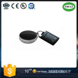 Smart носимые устройства Bluetooth Anti-Lost