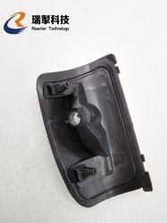 Auto Parts Bsp594-1 ala puerta lateral de color blanco de lente de espejo de luz indicadora de la izquierda para 1847387