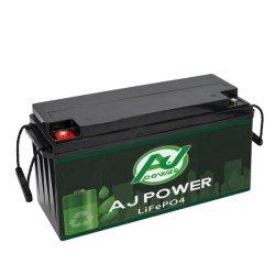 الصين الشركة المصنعة لتاجر التجزئة LFePO4 قابلة لإعادة الشحن LION-Is UPS Solar Power Lithium Ion Battery Pack السعر إعادة تدوير Ess RV الصفحة الرئيسية نظام تخزين الطاقة