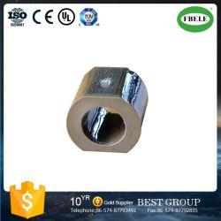Céramiques piézoélectriques Micro-Displacement anneau de l'actionneur de la pile