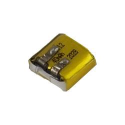 補聴器 / オーディオフォン / 補聴器用の超小型バッテリー