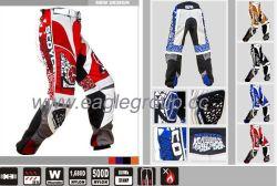 Pantalones de motocross (YG-P015)