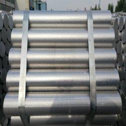 ألومنيوم قضيب يوجّه صاحب مصنع إمداد تموين يجعل في الصين