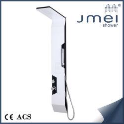Личной гигиены новый современный дизайн душ (JM-AL100) -100% воды тест для европейского рынка