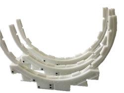 Пластмассовые автомобильные запасные части для изготовителей оборудования производителя