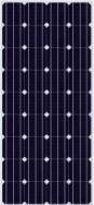 وحدة نمطيّة أحاديّة شمسيّة ([سم536] [85و-95و])