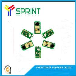 Toner-Chip für Oki C330/310/510/530/360/561