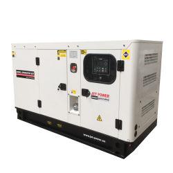 Cina affidabile Casa usato generatore diesel 20kVA 30kVA Prezzo