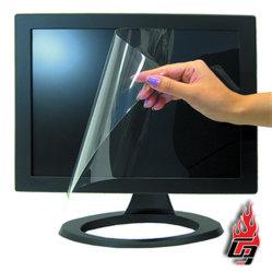 Schirm-Schutz für LCD-Monitor (G3-SP-OEM)