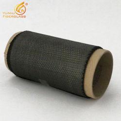 Fiberglas Produzenten Hot Verkaufen Carbon Fiber Tuch Ausgezeichnete Eigenschaften