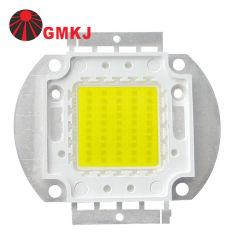 GMの工場50W穂軸LEDのアレイ30V 1750mAは白を冷却する