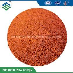 水素の生産のためのガスの脱硫の触媒Desulfurizerを移しなさい