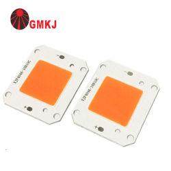 Kippen-Chip-wachsen voller Spektrum PFEILERCREE LED der Leistungs-LED der Dioden-10W 50W 100W für Spur-Licht Licht