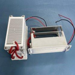 교체용 오존 플레이트 세라믹 오존 발전기는 홈 오존 에어입니다 정수기