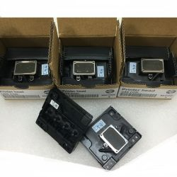 F169030 F181010 печатающей головки блока цилиндров для печати Epson CX3700 Me2 мне200 Tx300 Tx105 Tx100 C79 C91 T20, T26, T27 Tx106 Tx109 Tx119 Tx219 L100 L200 L201 Tx120 Tx125 принтера