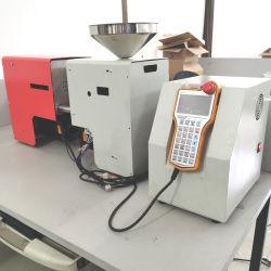 В малом настольном корпусе Micro полностью автоматический мини DIY электроснабжения машины литьевого формования пластика