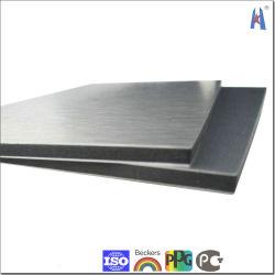 Aluminium-/zusammengesetztes Aluminiumpanel/Acm