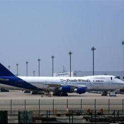 Дешевые Китай Amazon воздушных перевозок Служба доставки