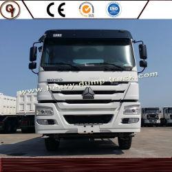10 、 000 ~ 12 、 000 リットル HOWO ウォーターカーティングトラック、 6 ホイールウォーターカート