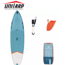 Inflables Sup Stand Up Paddle Surf carrera de la Junta de Turismo Pesca Windsurf paddle board Isup inflables personalizado