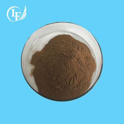 Oleuropein de alta calidad en polvo Extracto de la hoja de oliva