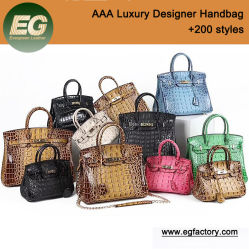 OEM/ODM 맞춤형 레이디 복제 공장 정품 빅 브랜드 가죽 가방 디자이너 여성 명품위 모든 쇼핑 구찌 럭셔리 핸드백 패션 디자이너 백