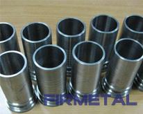 Трубопровод трубки ниобия (R04210 / 04261)