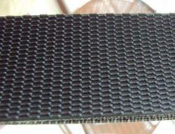 Textilmaschinerie-Ersatzteil-zusätzliche strickende Nadel (CLJ)