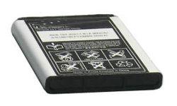 Handy-Batterie (BAT-K750i) Se-Batterie BST-37